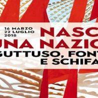 28295__Nascita+di+una+Nazione