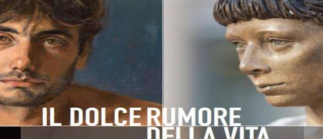 28307__dolce+rumore