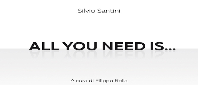 28308__all+you+need