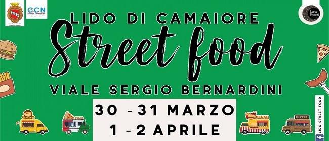 28367__lido+di+camaiore+street+food