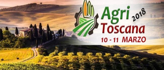 28372__agri+toscana+arezzo+2018