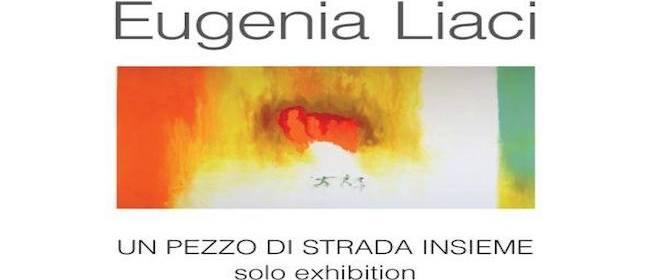 28494__eugenia+liaci