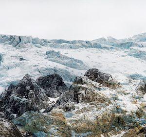 28499__Mountain+-Interva