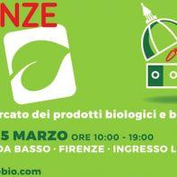 Firenze Bio