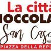 La città di cioccolato_San Casciano