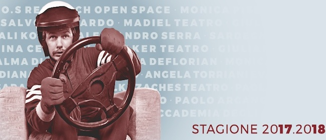28545__Teatro+Florida_Firenze