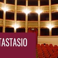 28547__teatro+metastasio_prato