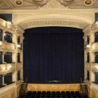 28567__teatrorozzi
