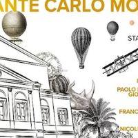 28581__teatrodante+carlo+monni