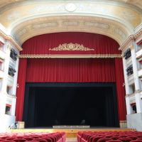 28587__Teatro-Goldoni-2013Querci-foto-30