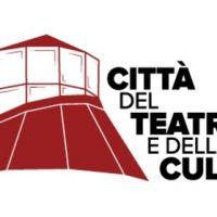28601__La+Citta%CC%80+del+Teatro