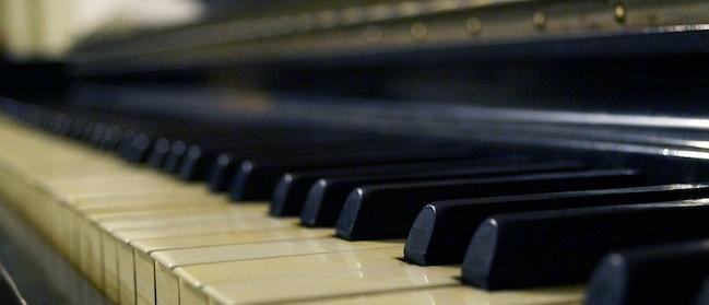 28606__jazz_pianoforte_musica_piano