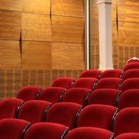28687__teatro1
