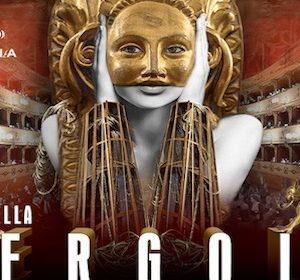 28816__Teatro+della+Pergola
