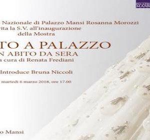 28848__invito+a+Palazzo