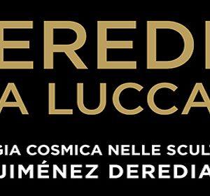 28853__Deredia+a+Lucca+-+manifesto