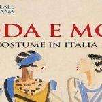 29081__MODA+Arezzo+2018