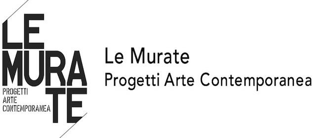 29089__logo+murate