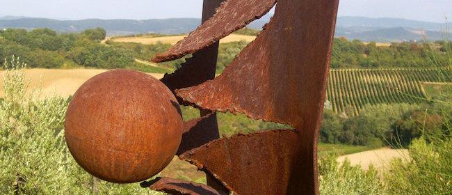 29090__paolo-fusi-sculture-ferro