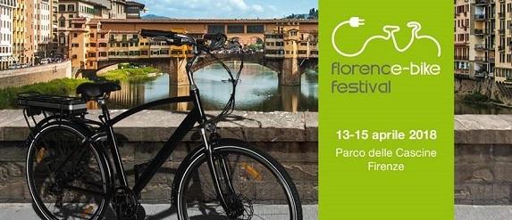29122__florence+bike+festival+2018