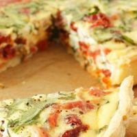 29129__torta+salata