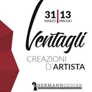29134__Ventagli