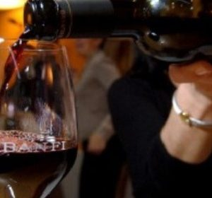29137__orcia+wine+festival2