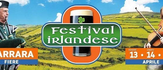 29138__festival+irlandese+carrara+2018