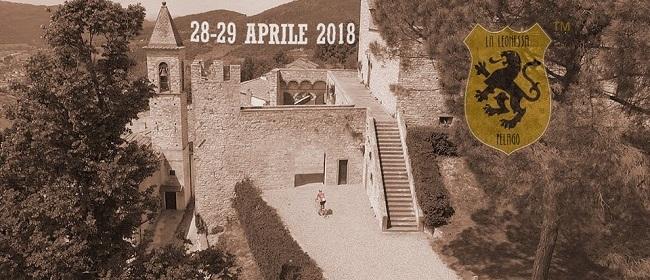 29151__la+leonessa+ciclostorica+2018