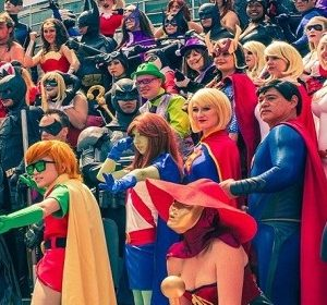 29154__cosplayers