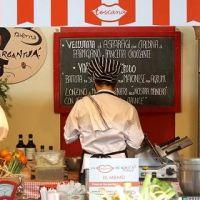29159__la+toscana+in+bocca2