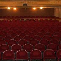 29181__teatro3