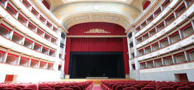 Teatro-Goldoni-2013Querci-foto-30