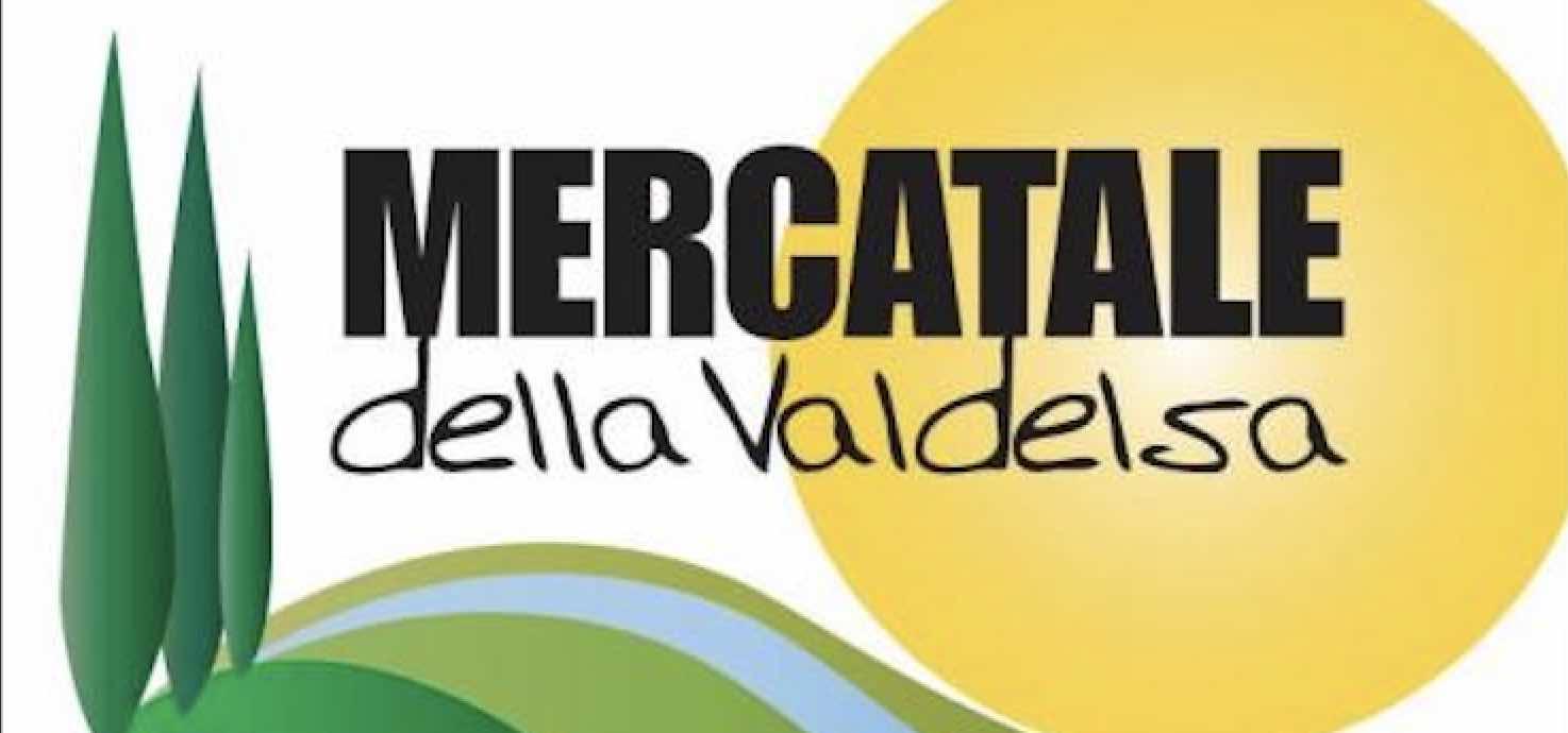 Mercatale della Valdelsa – loc. Tognazza, Monteriggioni (Siena)