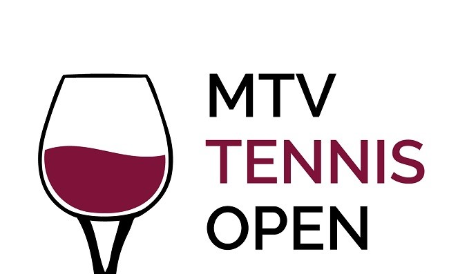 mtv tennis open