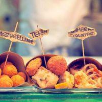 streetfood6