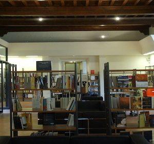 26195__Biblioteca_delle_oblate_01