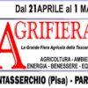 27657__Agrifiera+2018