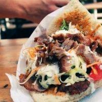 29323__street+food