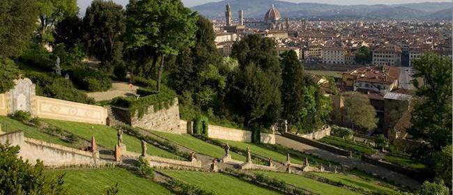 Decameron - Villa Bardini, Firenze (Firenze) - Eventi in Toscana By ...