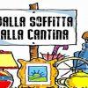 29583__dalla-soffitta-alla-cantina