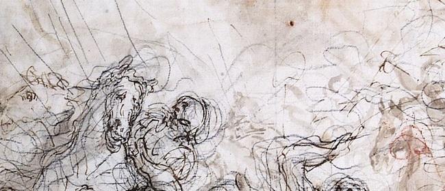29747__foggini-corsini-battaglia
