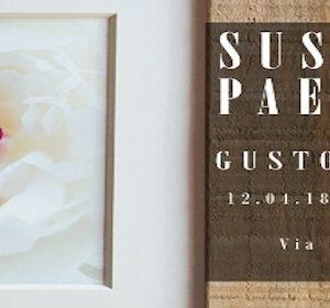 29754__susanne+paetsch