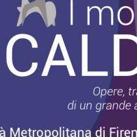 29826__Calder