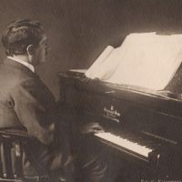 29835__Giacomo+Puccini