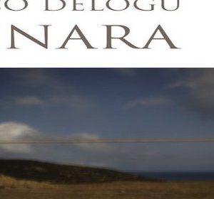 29840__Marco+de+Logu