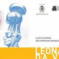 29842__leonardo+da+Vinci