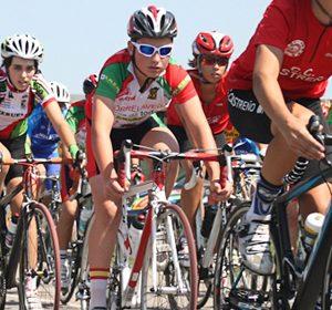 29854__ciclismo