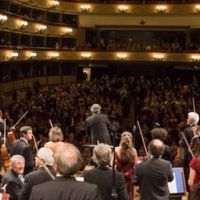 29865__Ort_da+www.orchestradellatoscana.it