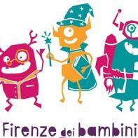 Firenze dei bambini